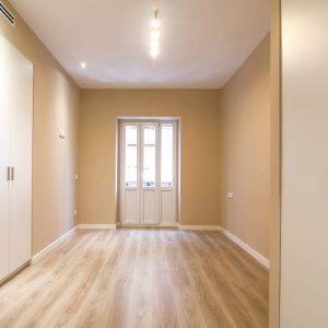 interior-design-4799240_1920