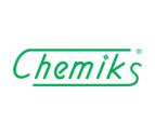 chemiks_logo