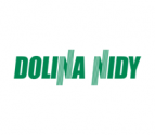 dolina-nidy_logo
