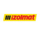 izolmat_logo