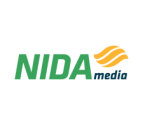 nida-media_logo
